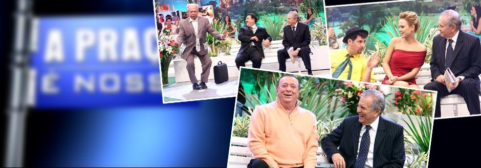 http://artistasetv.files.wordpress.com/2010/12/audienciadetv201139.jpg