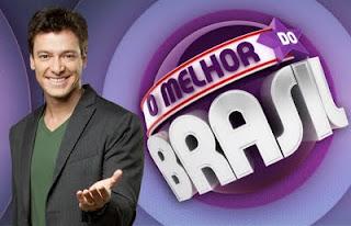 http://4.bp.blogspot.com/-o0fHKg7XNgw/Td5Qdc9WTfI/AAAAAAAACYs/zcZAWn6efjI/s1600/rodrigo-faro-o-melhor-do-brasil.jpg