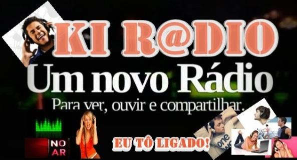 Ki radio